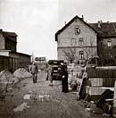 Firmengelände, 1923