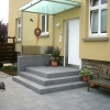 hauseingang_beton